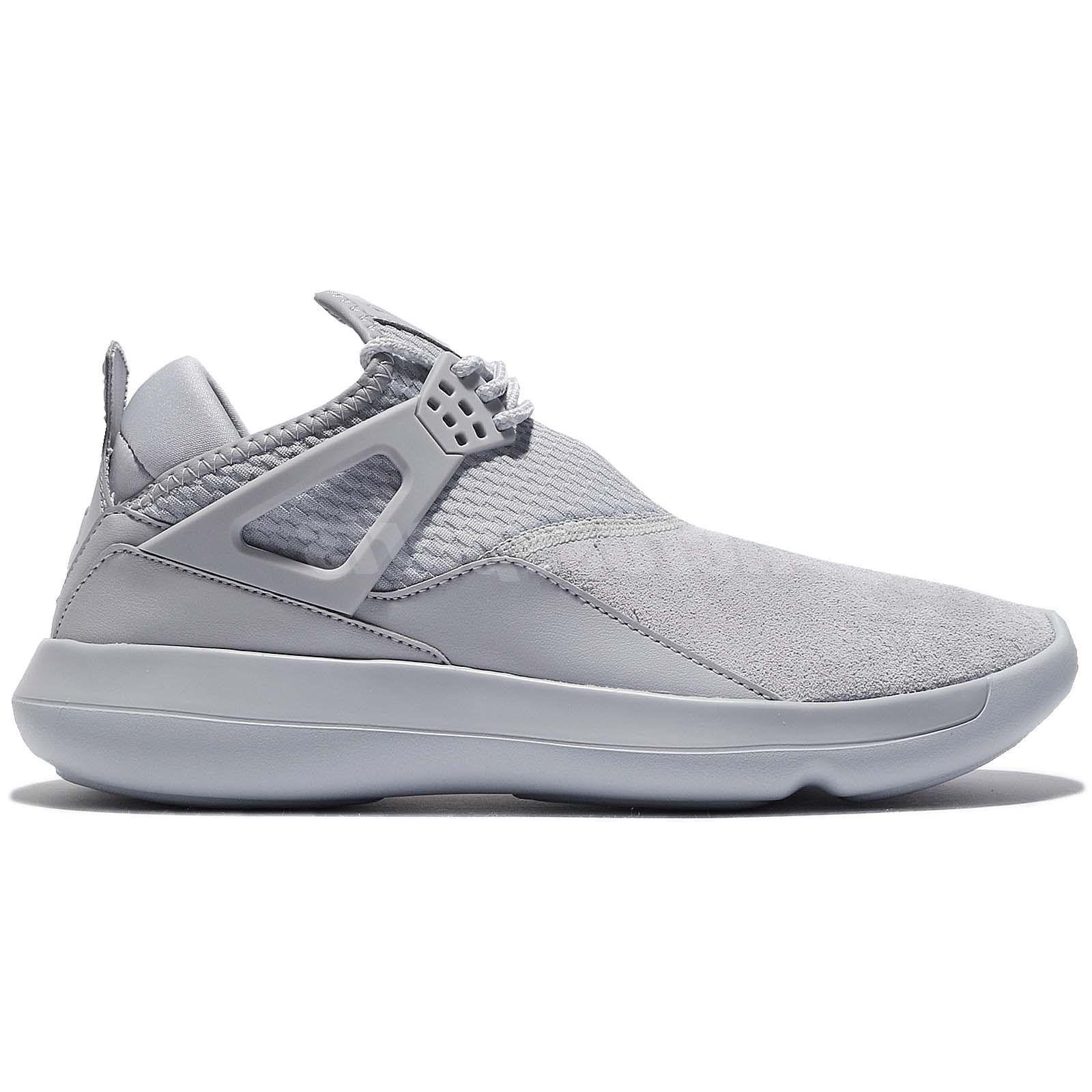 121f0132aefe Jordan Fly  89 Basketball Shoes