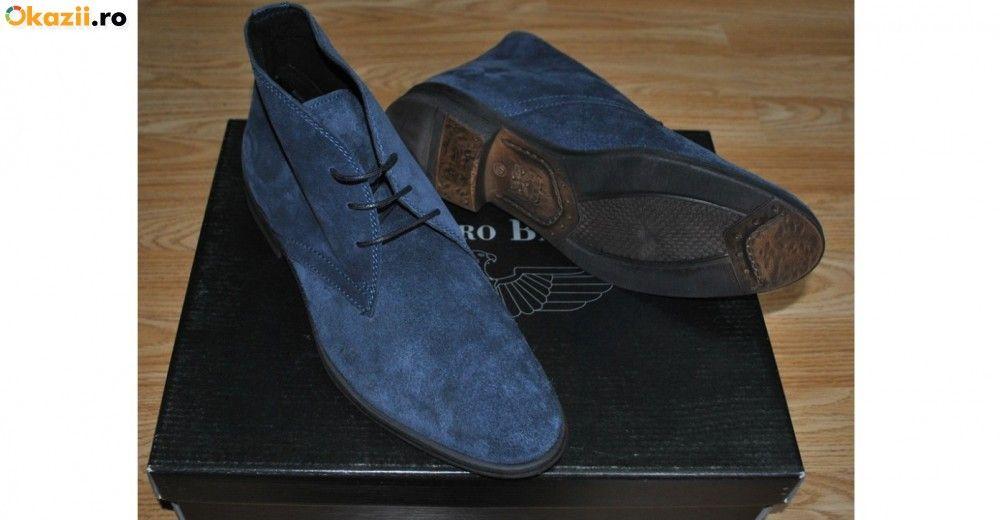 Nike Air Max Thea Premium Leather Reduceri Pantofi casual
