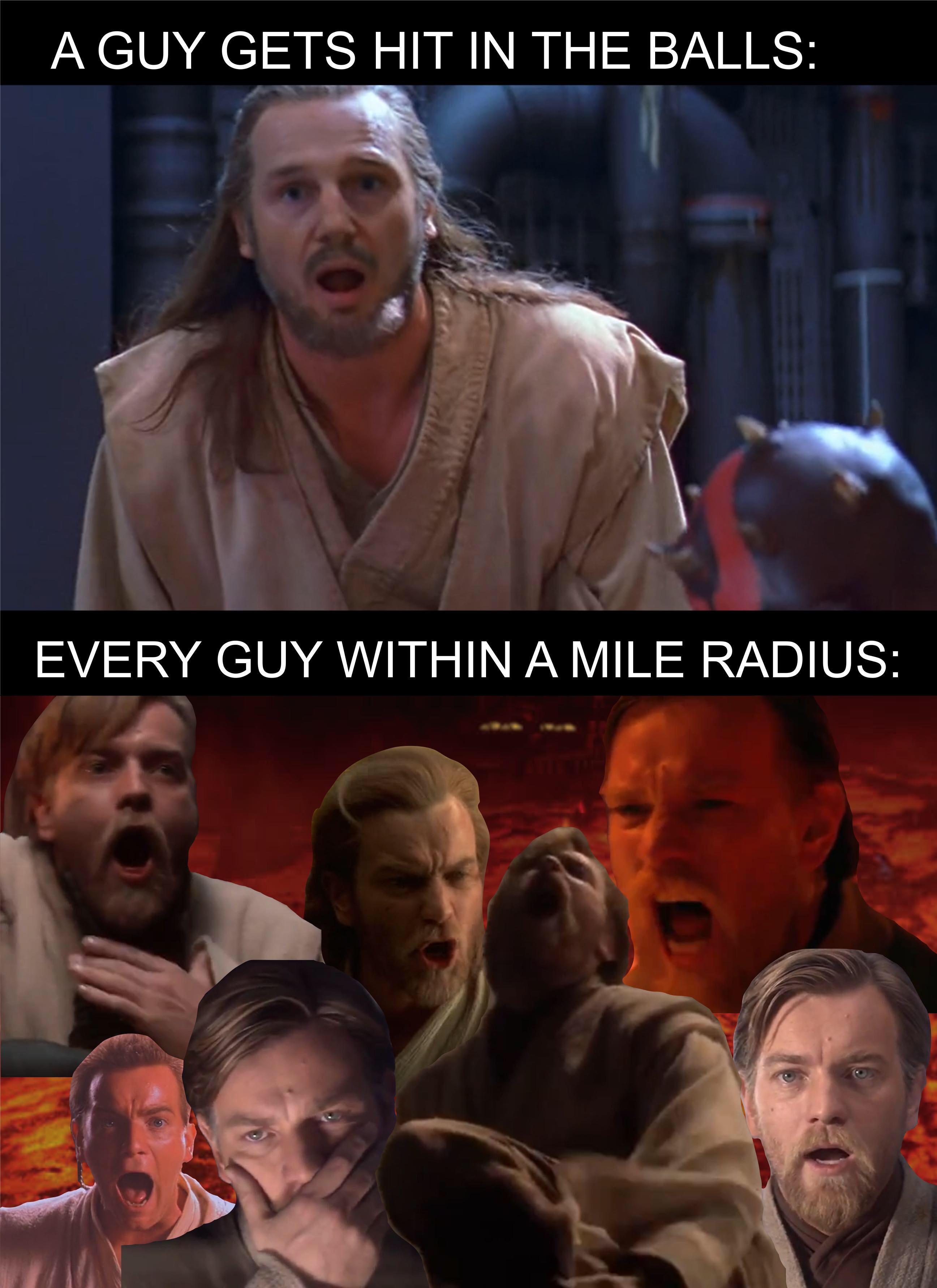 Pin By Tracys Jaxs On 2019 Memes Funny Star Wars Memes Star Wars Humor Star Wars Jokes