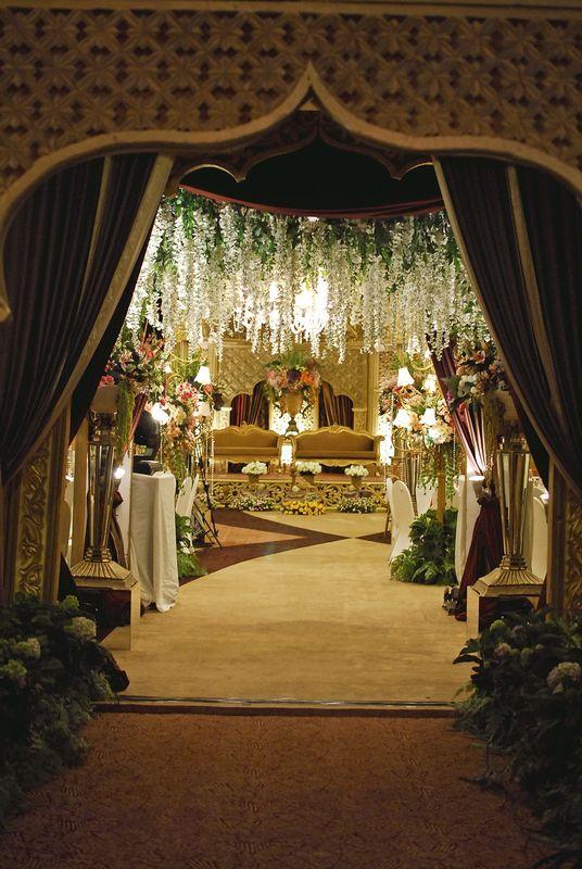 Traditional wedding decoration deso decoration wedding traditional wedding decoration deso decoration wedding weddingparty party traditional junglespirit Gallery