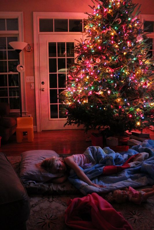 Dreaming of Sugar Plums Christmastime~~ Pinterest Sugaring