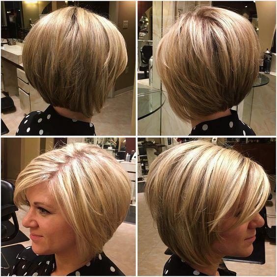 Die 15 Heissesten Frisuren Im Moment Frisuren Haar Haarschnitt Mode Frisuren Frisuren Haarschnitt Frisur Ideen