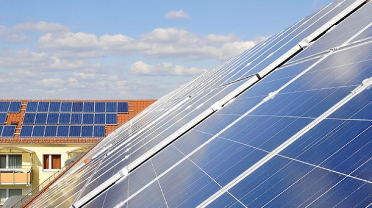Finding durable solar panels is as simple as examining the Bill of - bill of material