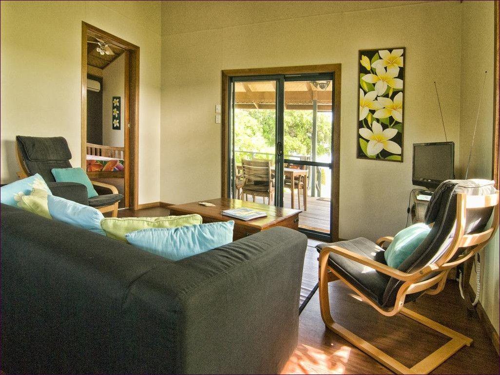 Furniture stores orange beach al best cheap modern furniture check