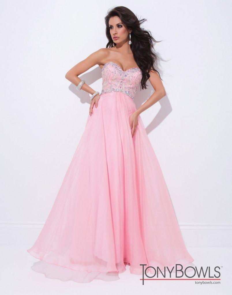 Beste Prom Dresses In Ky Galerie - Brautkleider Ideen ...
