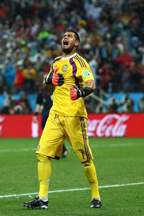 Love The Beautiful Game Argentina Soccer Team Soccer World World Football