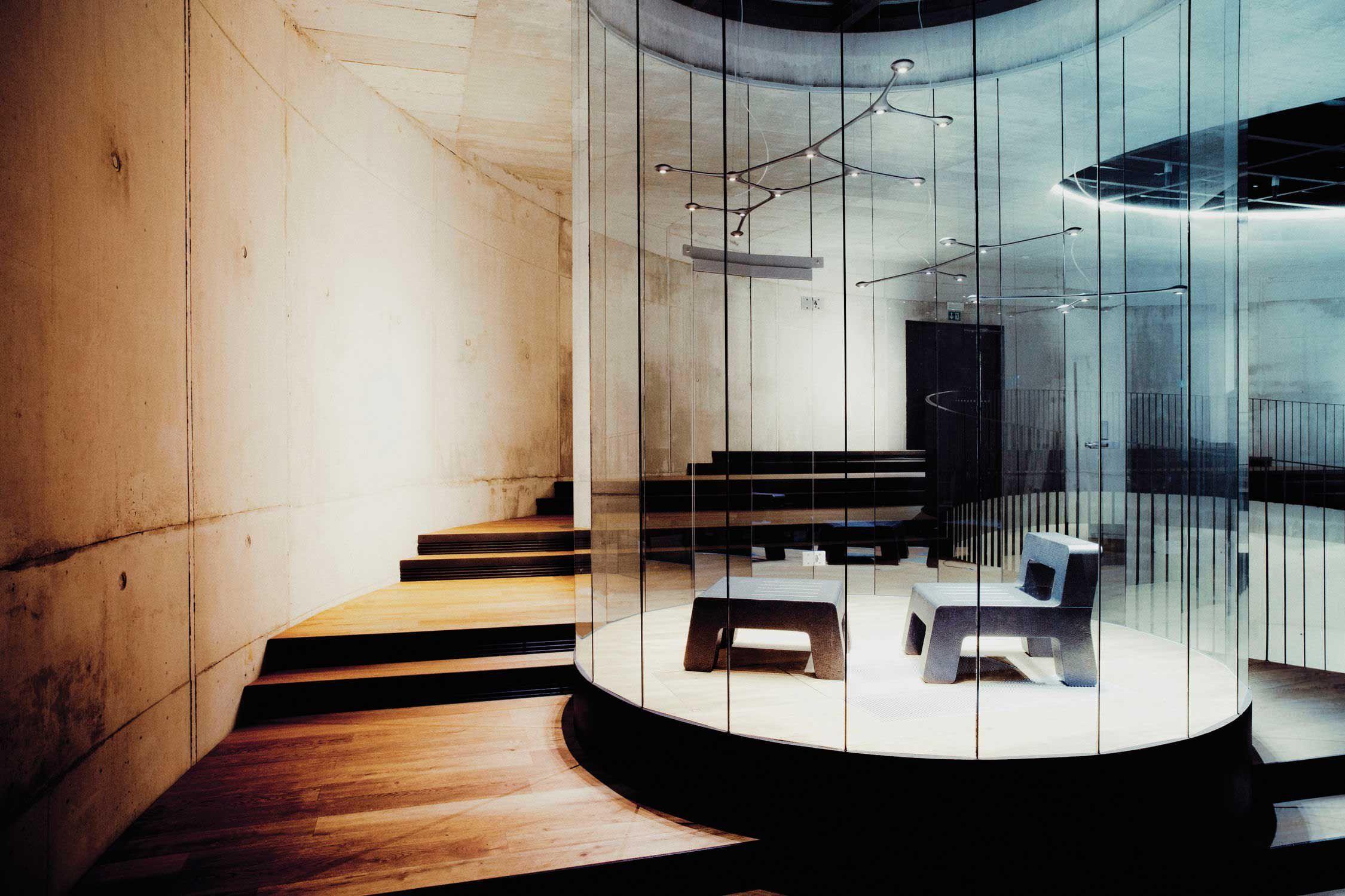 Stilvolle Erstaunlich Innenraum Design Ideen   Mehr auf unserer ...