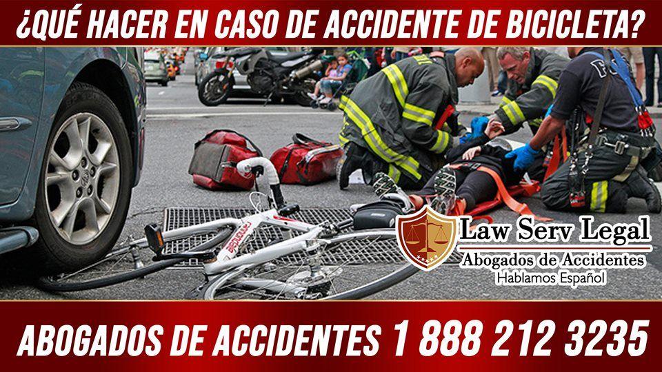 Pin En Abogados De Accidentes De Carro Y Auto