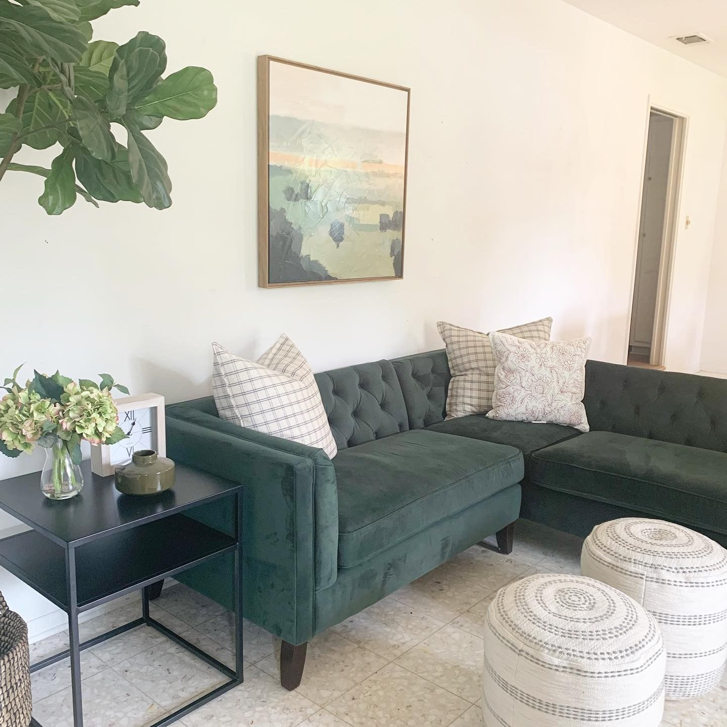 Formal Living Room Green Sectional Furniture Bedroom Furniture Makeover Trendy Living Rooms