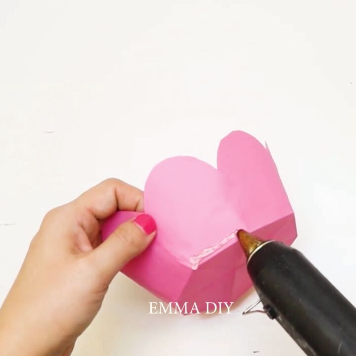 How To Make Paper Basket . Check Out My YouTube Channel