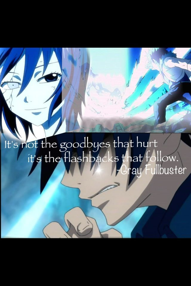 Anime Quotes About Friendship Amusing Fairy Tail Quotes About Friendshipquotesgram  Anime  Pinterest