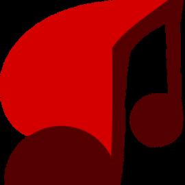 Telugu Mp3 Songs Free Download, Telugu Movie Mp3 Songs
