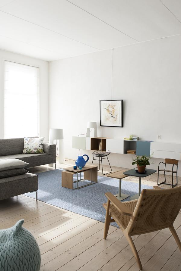 Interieur Plus - Jan de Jong Interieur | HOME | Pinterest | Room