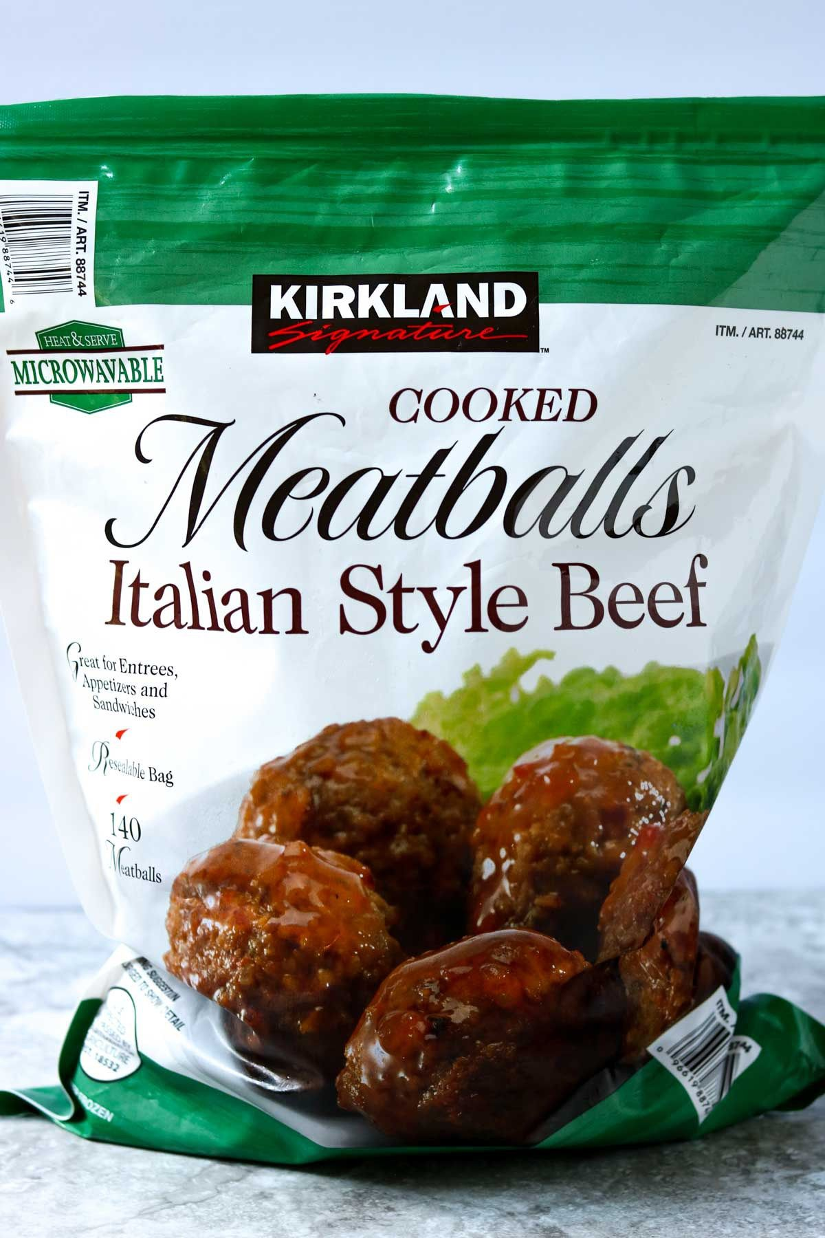 Easy Meatball Subs Recipe Food Pinterest Dinner Meatball