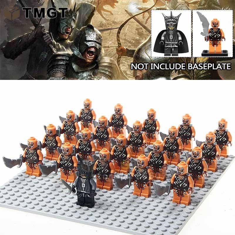 Pin by oskol on Building Blocks Bricks | Pinterest | Legos, Army and ...