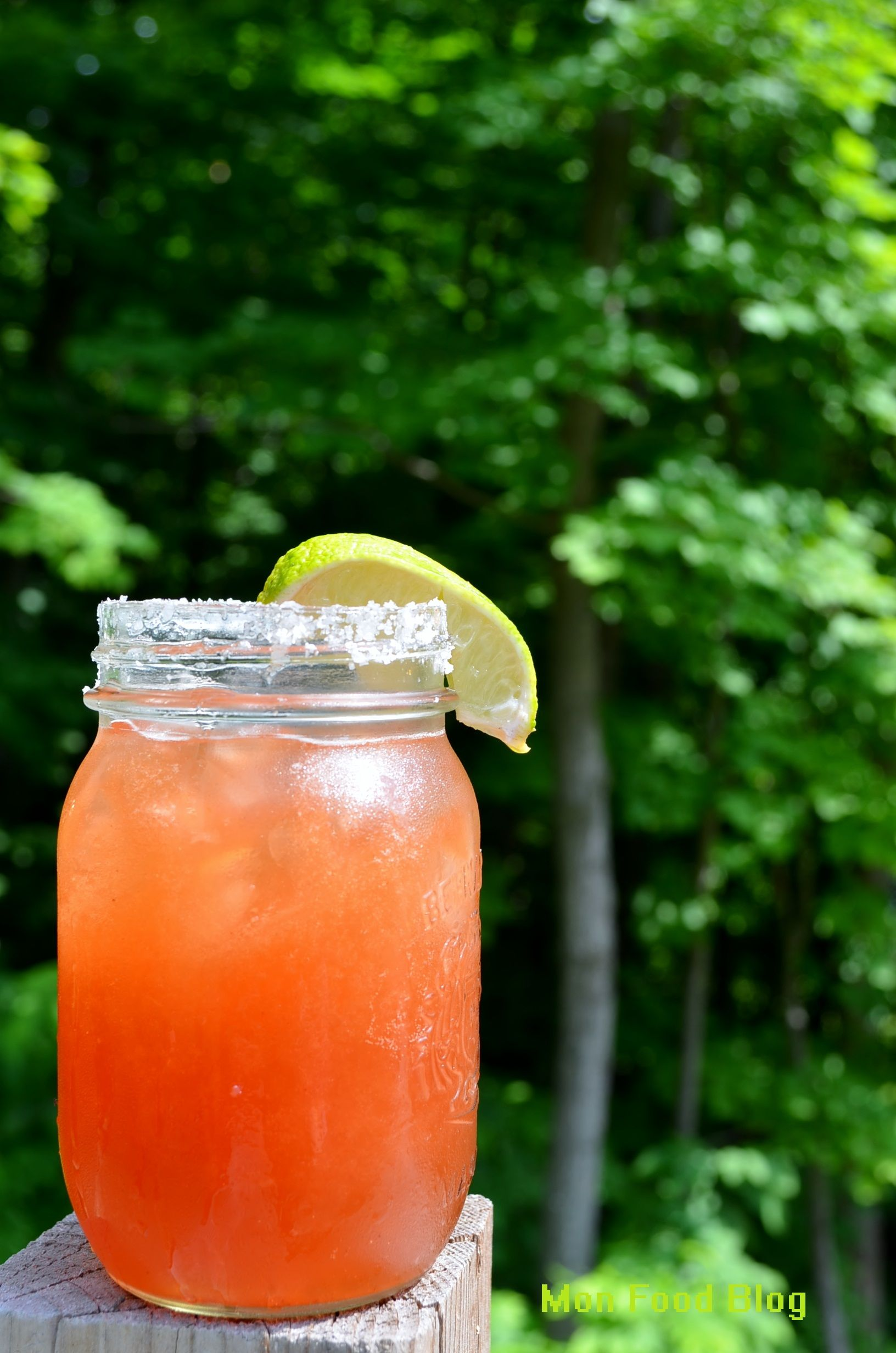 Michelada sabor latino pinterest hangover remedies michelada my absolute favorite drink this recipe is really good but its also super refreshing with a tiny bit of club soda to make it fizzy forumfinder Image collections