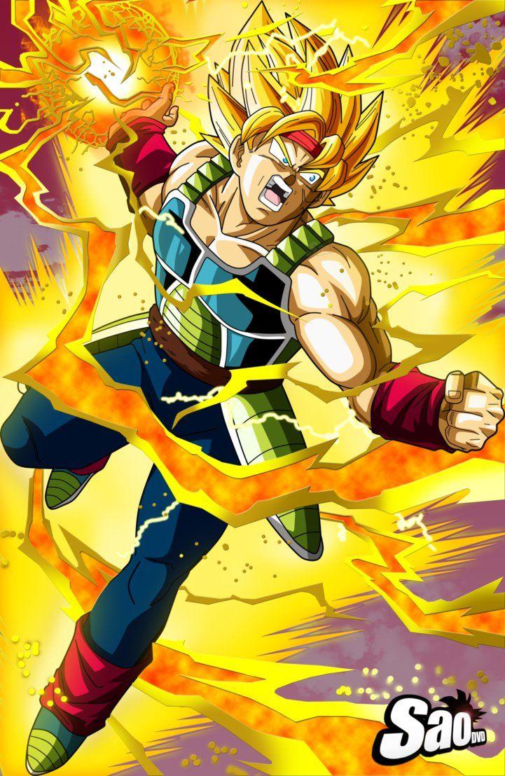 Lista de epis dios de Dragon Ball Z Wikip dia, a]
