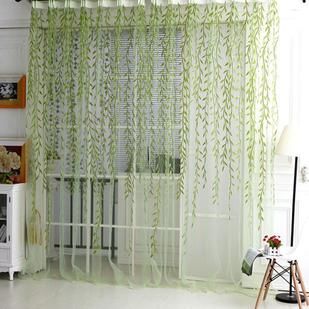 of living amazon walmart cheap ideas white curtain bedroom blackout short and panels under black room size full curtains for