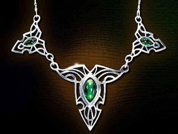 Elven jewelry google elwen jewelry and tiaras and elven jewelry google aloadofball Gallery