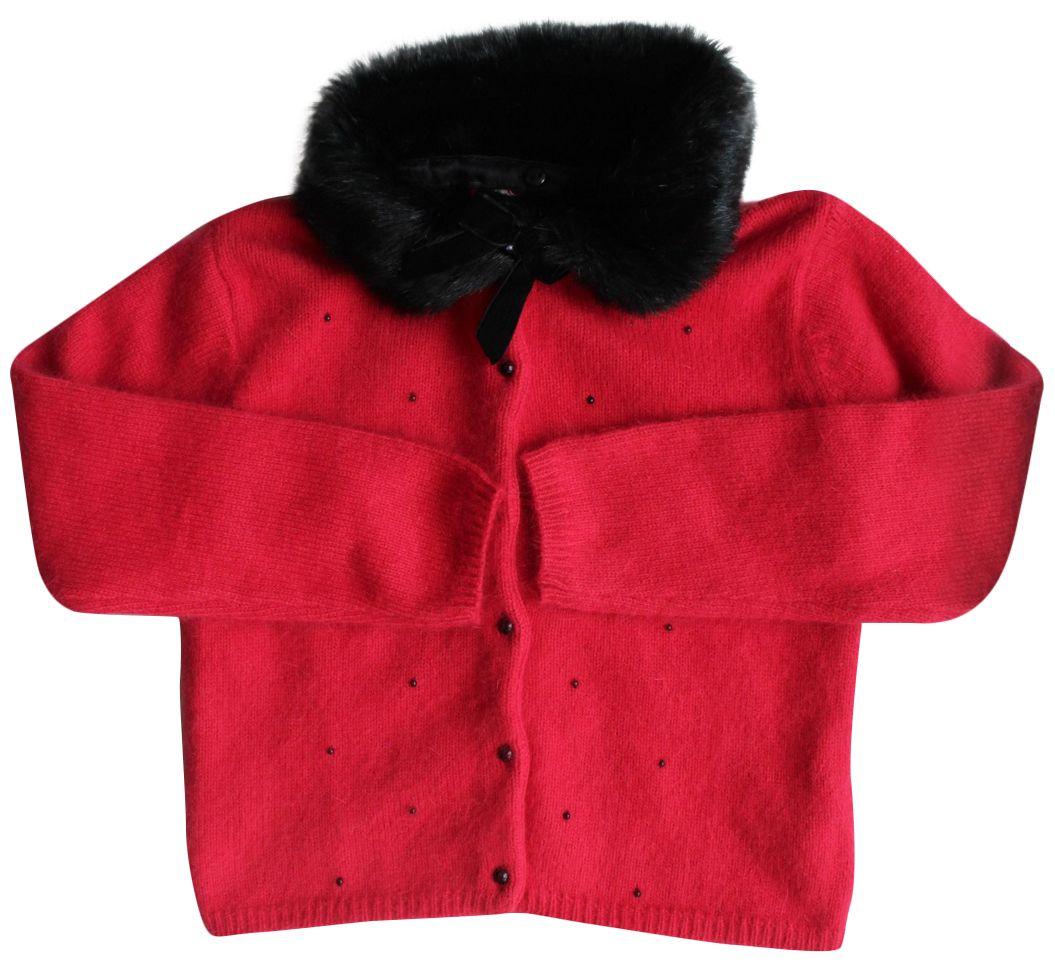 (http://www.bittybirdieboutique.com/k-c-parker-cardigan-angora-sweater-4t/)