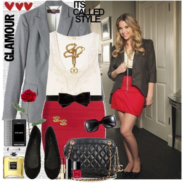 hanna marin outfit fashion pinterest celeb style