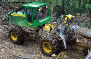 Pin On Machinery Forestry And Construction