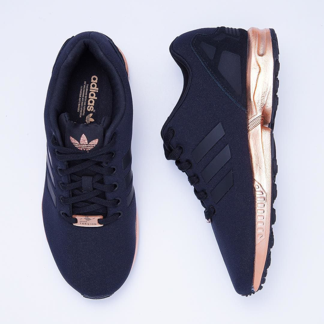 shoes, adidas gold, teenagers, teen girl, teen clothing