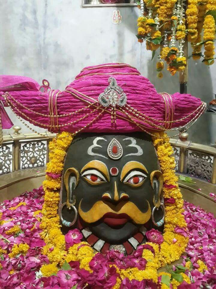 210+ 12 jyotirling name and place in India (2020) List