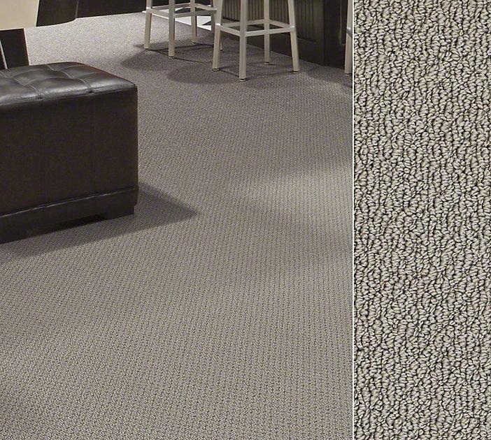 "Bedroom Colours Grey Bedroom Carpet Easy Diy Bedroom Decor Images Of Black And White Bedroom: Loop Carpeting In Style ""Warrensburg"" Color Garrett's Grey"