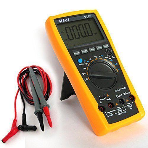 Vc99-6999-Vici-Auto-Range-Multimeter-Tester-Amp-C-Tcompared