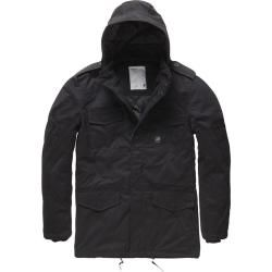 Photo of Winter jackets