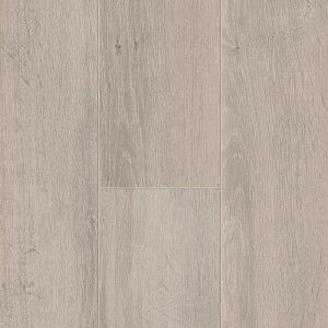 Aquastep Waterproof Laminate Flooring Oak Grey V-Groove