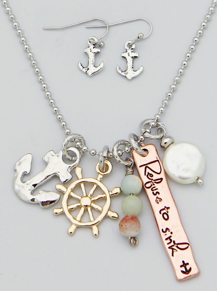 nautical-anchor-freshwater-pearl-necklace-set-tm-70521enq-2.jpg (700×940)