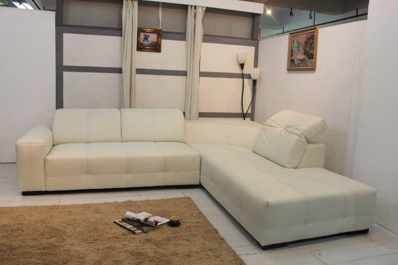 Couches And Corner Sofas For Sale New Showroom Beaconvale Parow Other Gumtree South Africa 125849943 Corner Sofa Sofa Sale Couch