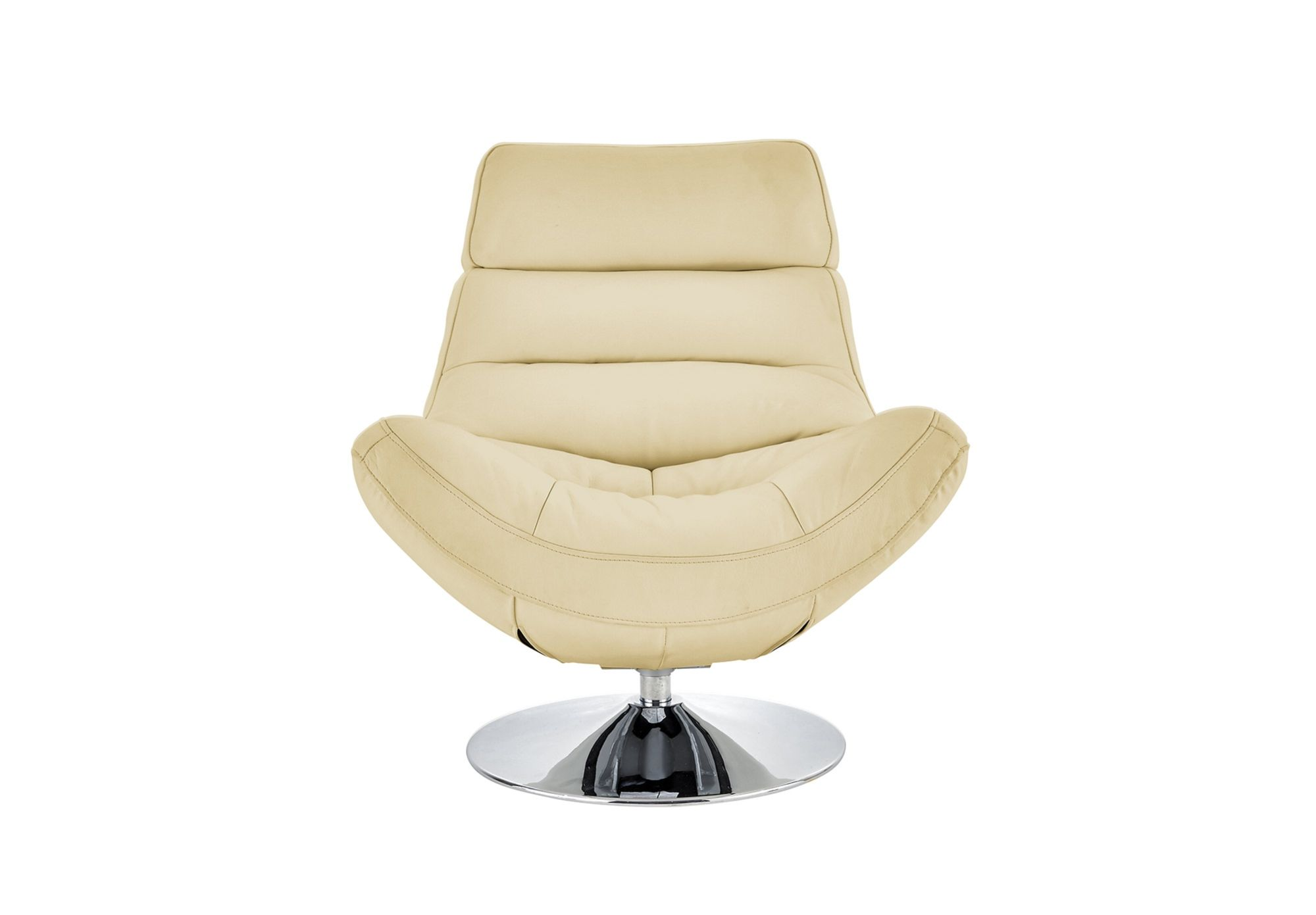 Leather Swivel Chairs For Living Room Leather Swivel Chair Salvador Gorgeous Living Room Furniture