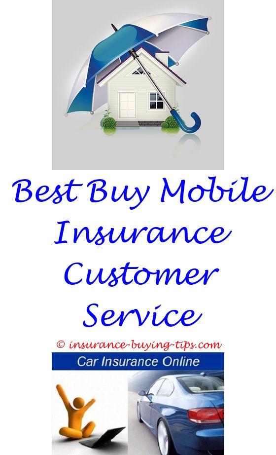how do companies buy health insurance - how to buy travel insurance ...