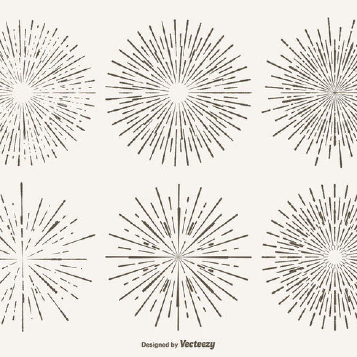 Pin By Yamileth Maiden On Yarn Crafts Vector Art Design Starburst Vector Art Here you can explore hq starburst transparent illustrations, icons and clipart with filter setting like size, type, color etc. vector art design starburst vector art