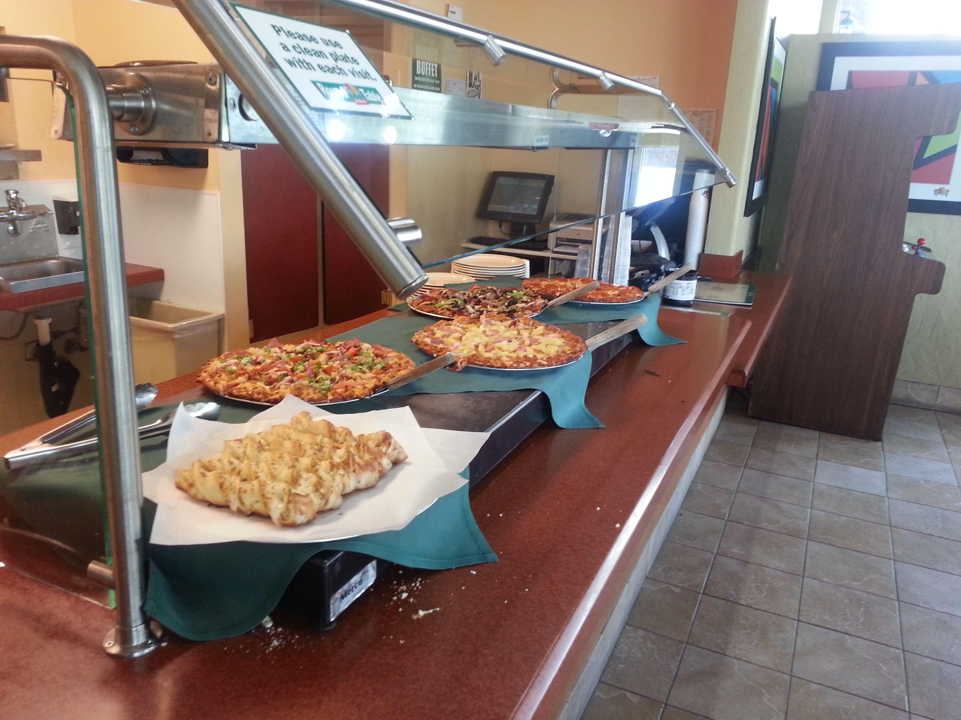 Round Table San Leandro Bayfair.Round Table Pizza Lynnwood Round Table Pizza Lynnwood Location