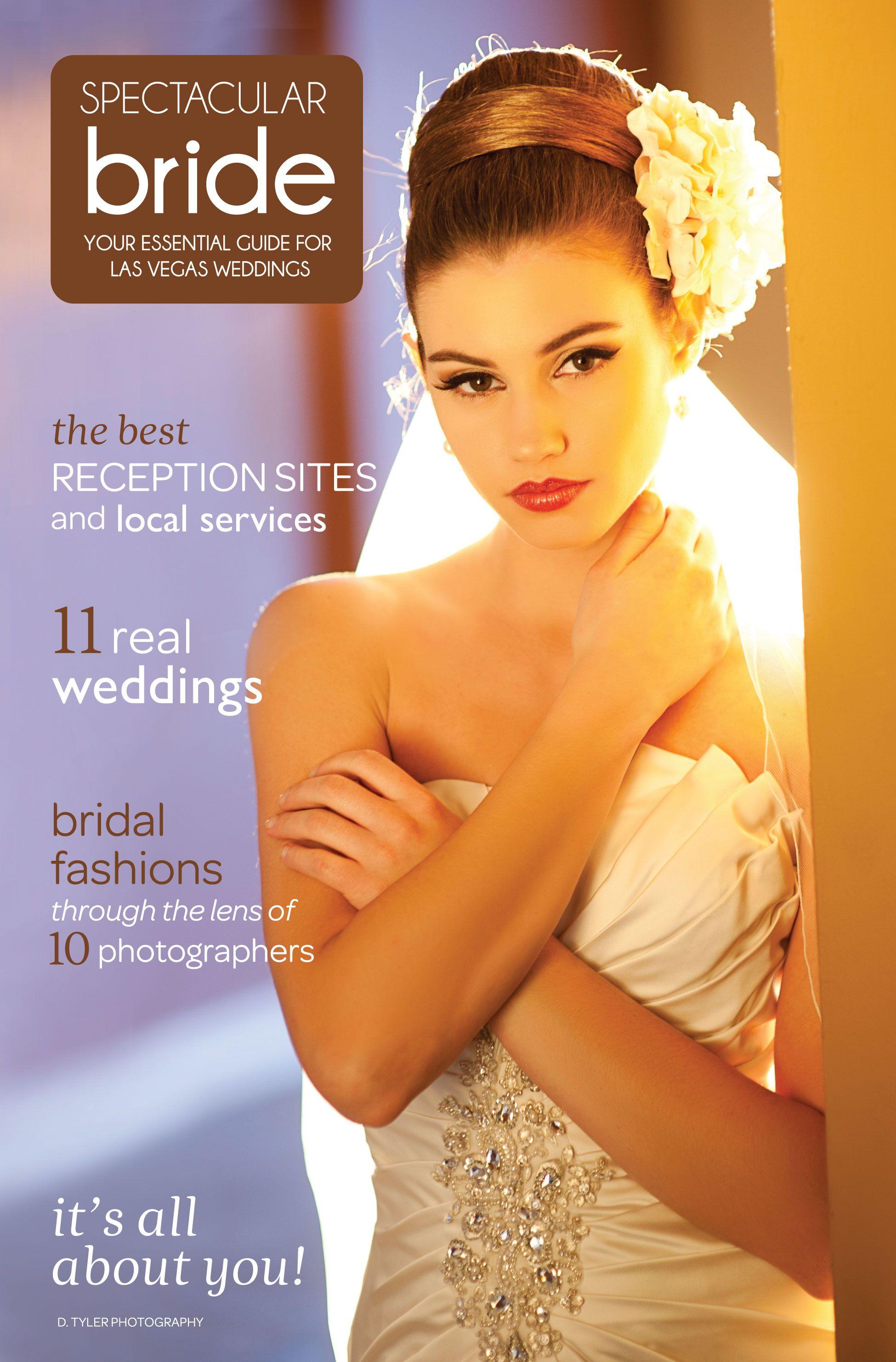 Las Vegas Wedding Hair and Makeup by Amelia C & Co