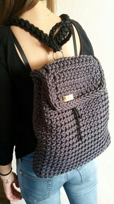 Resultado De Imagem Para The Most Popular Crochet Items Penyeip