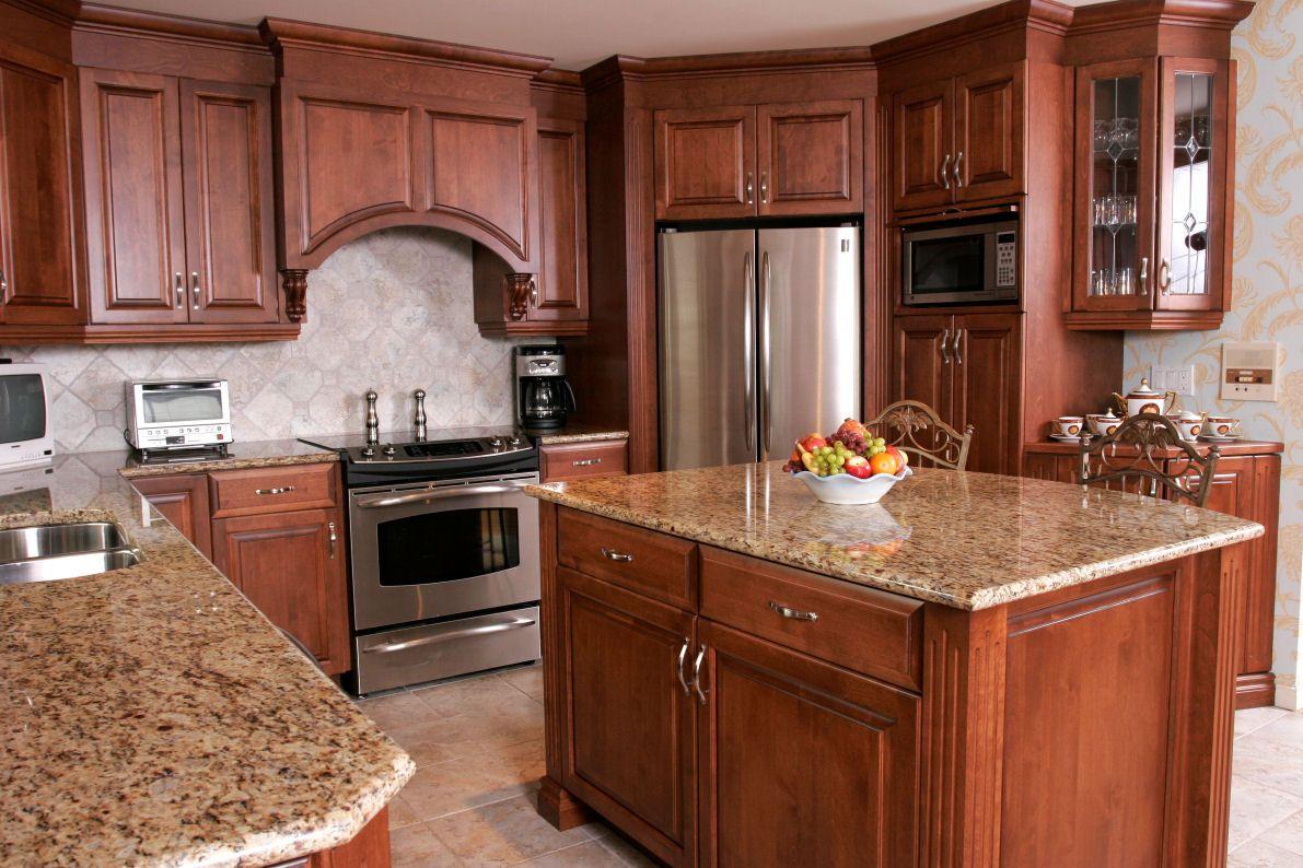 small open u shaped kitchen google search kitchen remodel small u shaped kitchens u shaped on u kitchen decor id=46491