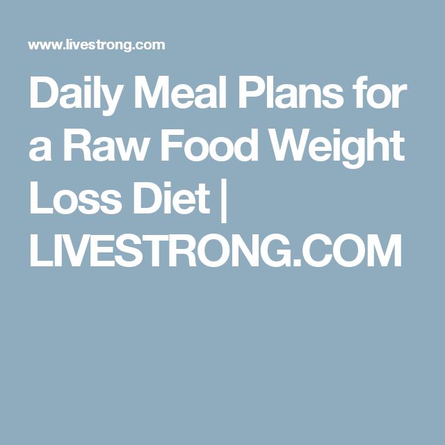Weight loss 265 lbs