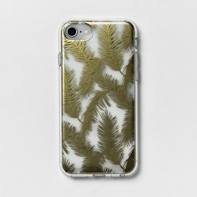 feather phone case iphone 8