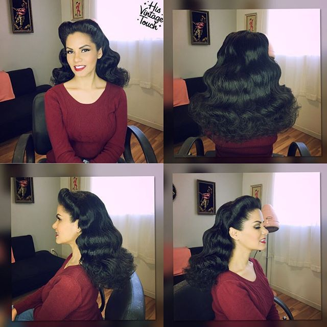 Here Is The Full View Look On This Style For Lisalovedotcom Of