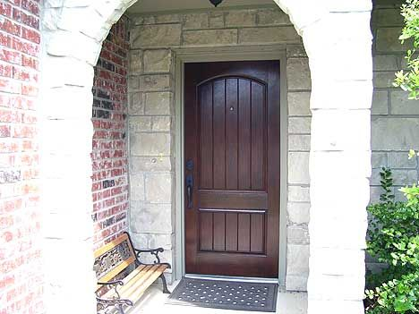 front entry doors for country french homes   French Doors & Entry ...