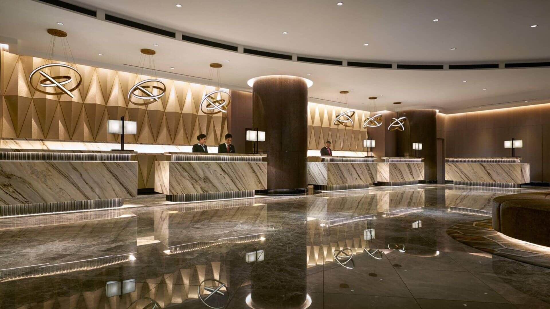 #JW Marriott Hotel Kuala Lumpur #KualaLumpur #Asia #Malaysia #Hotels #travel #travelblogger #travelgram #travelguide #travels #travelling #travelblog #traveladdict #traveladikkt #beautifuldestinations #bucketlist #luxury #luxurylifestyle #luxurytravel #luxurydestinations #lifestyle #lifestyleblogger #beautifulplaces #beautifulplace #beautiful #beautifuldestination