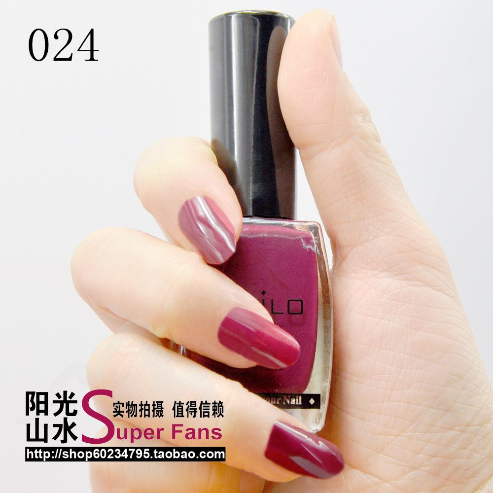 Cheap Nail Polish on Sale at Bargain Price, Buy Quality art wall ...