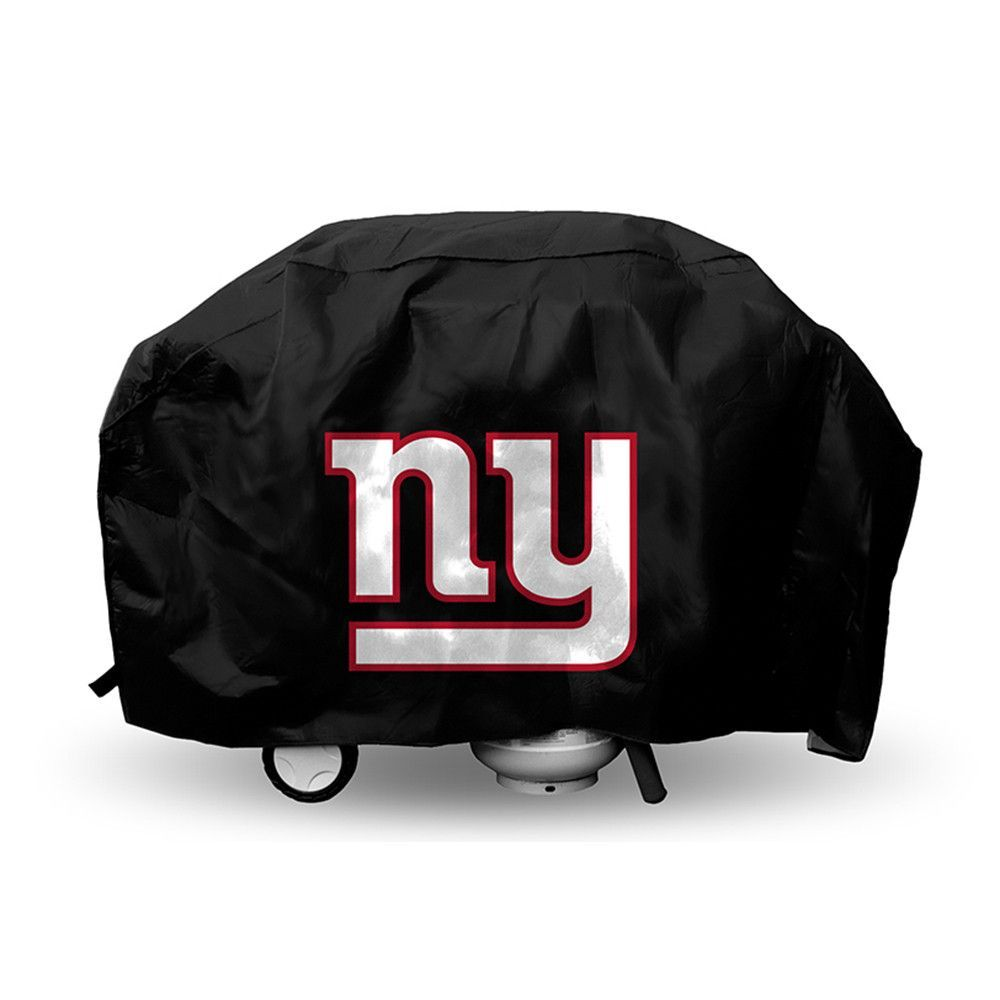 New York Giants NFL Economy Barbeque Grill Cover