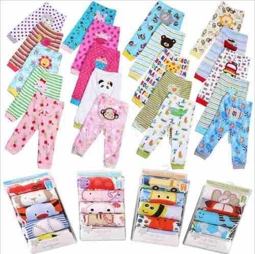 Pack Pantalones Carters Parches 5pcs Importados Usa Temp2016 569 90 Calcados De Bebe Leggings Para Bebe Roupas De Criancas