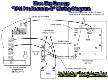 solar disconnect wire diagram bookmark about wiring diagram AC Disconnect Wiring